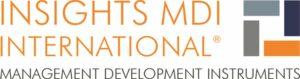 Logo Insights MDI